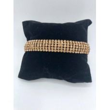 armband abw190133g