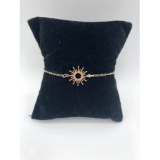 armband abw190145r