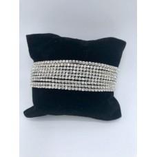armband abw190136z