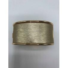 armband abw190147c