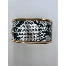 armband abw190156z