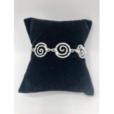 armband abw190154z