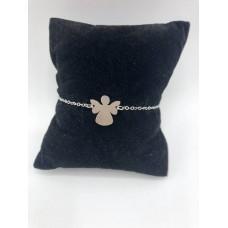 armband abw190160z