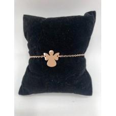 armband abw190161r