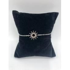 armband abw190144z