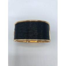 armband abw190146z