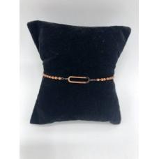 armband abw190143r