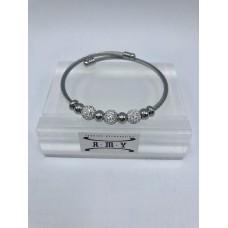 armband abw190162z