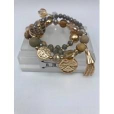 armband abw190165b