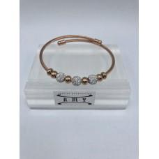 armband abw190163r