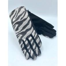handschoen ht180015