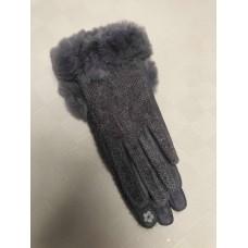 handschoenen hsw190008gr