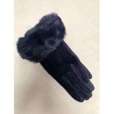 handschoenen hsw190007bl