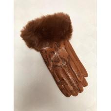 handschoenen hsw190003co