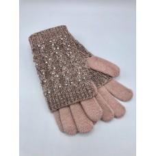 handschoen hsw190011ro