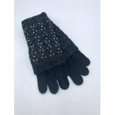 handschoen hsw190013zw