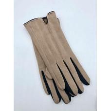 handschoenen hsw190014be