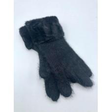 handschoenen hsw190011zw