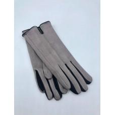 handschoenen hsw190013gr