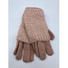handschoenen hsw190018ro