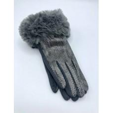 handschoenen hsw190004gr
