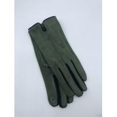 handschoenen hsw190015ka
