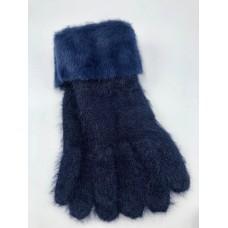 handschoenen hsw190012bl