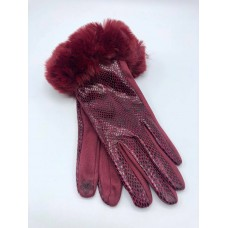 handschoenen hsw190005bo