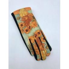 handschoenen hsw190010mc