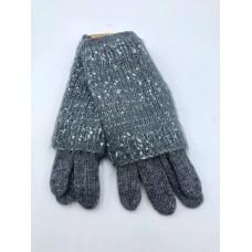 handschoenen hsw190019gr
