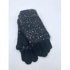 handschoenen hsw190017zw