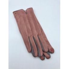 handschoenen hsw190016ro