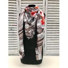 sjaal sj180052g