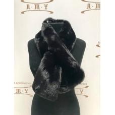 sjaal sjw190113zw