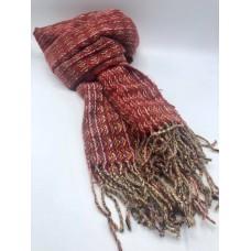 sjaal sjw190187r