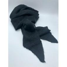 sjaal sjw190172zw