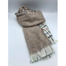 sjaal sjw190186be