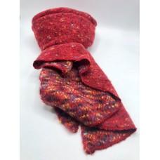 sjaal sjw190167rd
