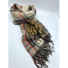 sjaal sjw190168bo