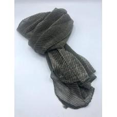 sjaal sjw190019an