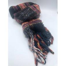 sjaal sjw190199zw