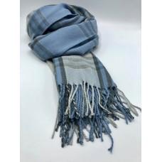 sjaal sjw190193bl