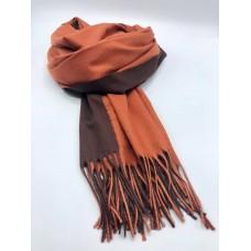 sjaal sjw190122ro