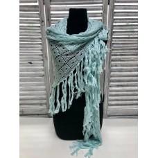 sjaal sj190213lb