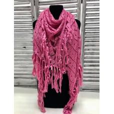 sjaal sj190214f