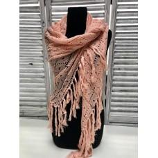 sjaal sj190215r