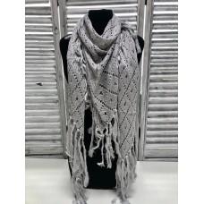 sjaal sj190216gr